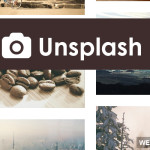 unsplash-400-high-resolution-stock-photos-free-download